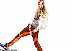 7 façons de porter la veste Chanel
