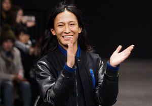 Alexander Wang : ses codes stylistiques en 10 photos