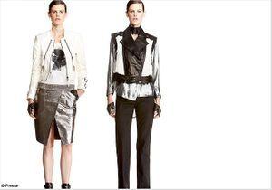 Avant-première : la collection Karl de Karl Lagerfeld