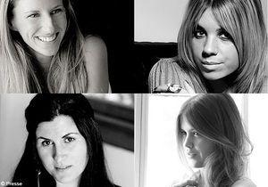 Bijoux: 4 créatrices qui brillent