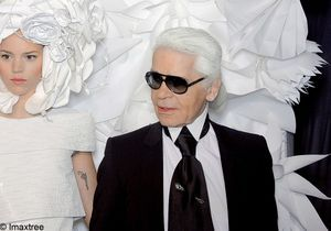 Chanel Couture : retour sur 12 silhouettes incontournables