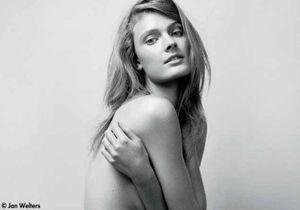 Constance Jablonski : icône cool