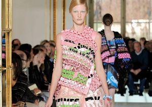De Balenciaga à Vuitton : les codes de Nicolas Ghesquière