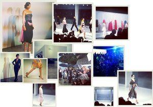 Défilé Dior croisière : les Instagrams de la rédac' !