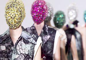 Défilés haute couture : tout ce qu'il faut retenir