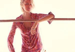 Destination Ibiza : on copie les looks