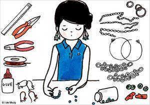 Do it yourself : des fashion B.O