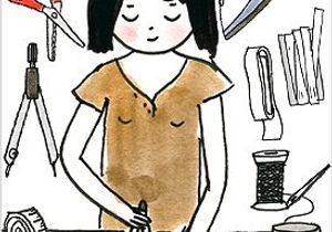 Do it yourself: le bandeau