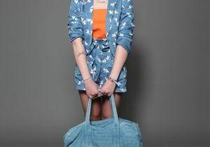 ELLE aime la mode : le casting à Marseille