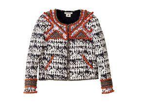 En exclusivité : les 4 premières pièces de la collection Isabel Marant pour H&M !