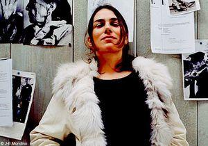 Fashion focus: la petite boutique