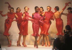 « Fashion ! » : le documentaire à ne pas rater