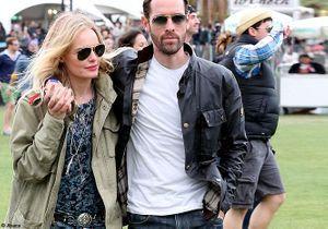 Fashion police : ils ont le bon look Coachella