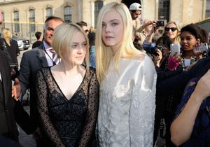 Fashion Week Paris : tout ce qu'il faut retenir