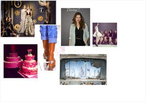 Haute couture automne hiver 2013-2014 : tout ce qu'il fallait retenir