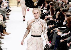 Hot fashion mode d'emploi