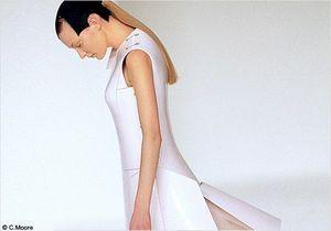 Hussein Chalayan aux Arts décoratifs : un récit de mode