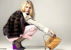 Internet: cliquez Fashion !