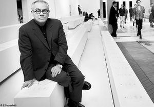 Interview : Jean-Jacques Picart, éminence grise des créateurs