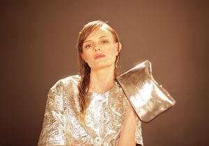 Kate Bosworth : sa nouvelle collection pour Topshop est aux Galeries Lafayette !