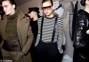 L'abécédaire de la mode : maîtrisez la rentrée de A à Z