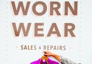 Quand les marques de vêtements s'engagent pour la planète
