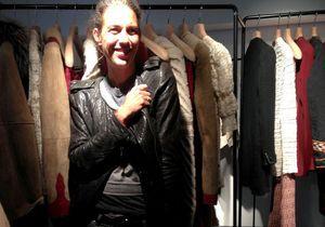 La leçon de mode d'Isabel Marant