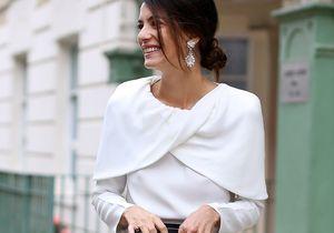 Leila Yavari, confessions d'une fashion experte