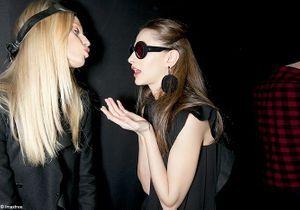 Les 50 choses qu'une fashionista doit avoir faites dans sa vie