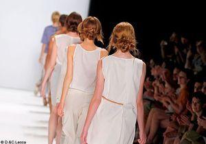 Les défilés de la Fashion Week de Berlin : ce qu'il faut retenir