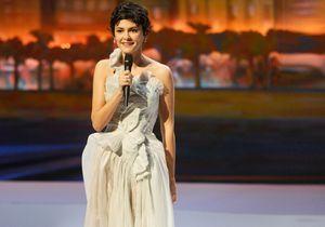 Les jeunes créateurs, nouvelles stars de Cannes?