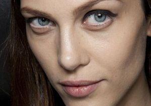 Mannequins : les nouveaux visages à connaître