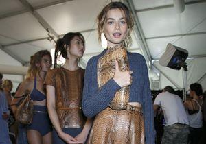 Mannequins : qui sera le nouveau visage de cette Fashion Week ?