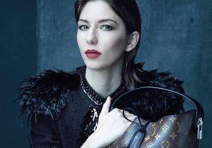 Marc Jacobs réunit ses célèbres muses pour Louis Vuitton