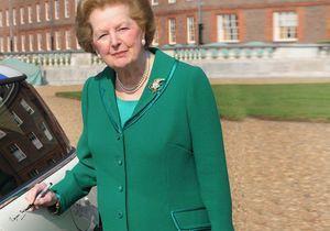 Margaret Thatcher : les clés de son style