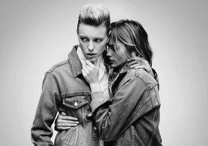 Mode unisexe : la nouvelle donne