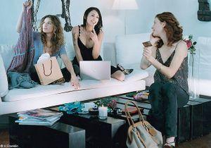 Must have et bons plans : toute la mode sur Internet