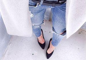 #OOTD : les vingt plus beaux comptes Instagram de fashionistas