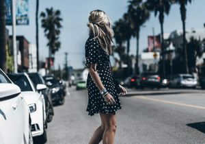 Radar mode #22 : la robe portefeuille