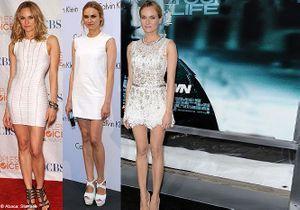 Stars et fashionistas : quel est leur vêtement fétiche ?
