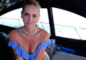 Tendance : le come-back inattendu des bijoux coquillages