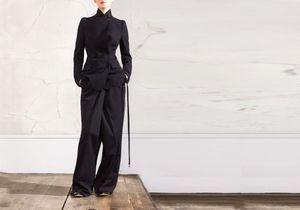 Toute la collection de Maison Martin Margiela pour H&M