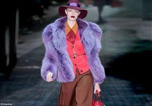 Une pièce, 5 styles : la jupe-culotte