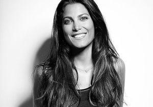 Vanessa Tugendhaft : une créatrice sur le fil