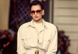 Voici l'accessoire vintage que toutes les modeuses s'arrachent