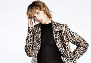 Zara : toutes les images de leur collection automne-hiver 2014-2015