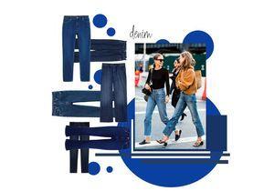 On veut un jean brut !