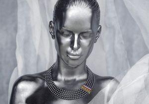 Des bijoux d'exception chez Colette