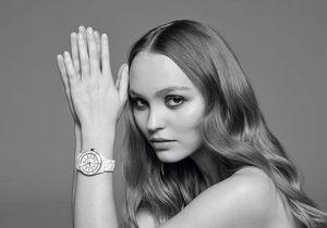 L'histoire de la montre J12 de Chanel