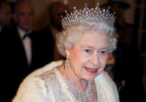 L'incroyable secret autour de la tiare de la reine Elizabeth II